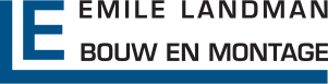 Emile Landman Bouw en Montage
